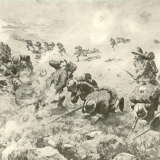 Osvajanje-Kajmakcalana.jpg