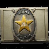 vojna-policija-jna-kopca-za-kais.png