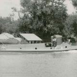 Oklopljeni-camac-Jadar-Monografija-Recna-flotila-1915-2015.jpg