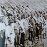 egzercir-narodne-vojske-knezevine-srbije-oko-1865.jpg