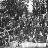 vojni-logor-srpske-vojske-1876.jpg