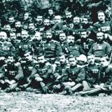 vojska-19-vek.jpg