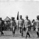 solunski-front-1918.jpg