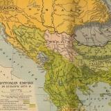 balkanske-drzave-1878.jpg