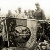 Oslobodjenje-Beograda-u-Prvom-svetskom-ratu.jpg