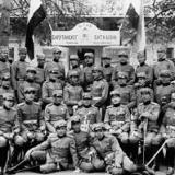 stab-barutanskog-bataljona.jpg