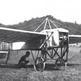 vek-srpskog-vazduhoplovstva.jpg
