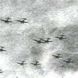 bombardovanje-beograda-1941.jpg