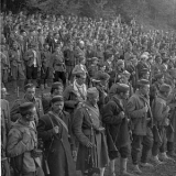 IV_crnogorska_proleterska_brigada.JPG