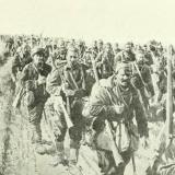 srpska-vojska-1914.jpg