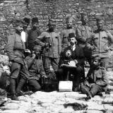 Serbian_soldiers_in_Kratovo,_7_June_1913.jpg