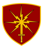 Vojska Srbije