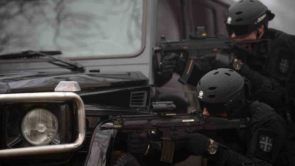 bataljon-vojne-policije-kobre.jpg