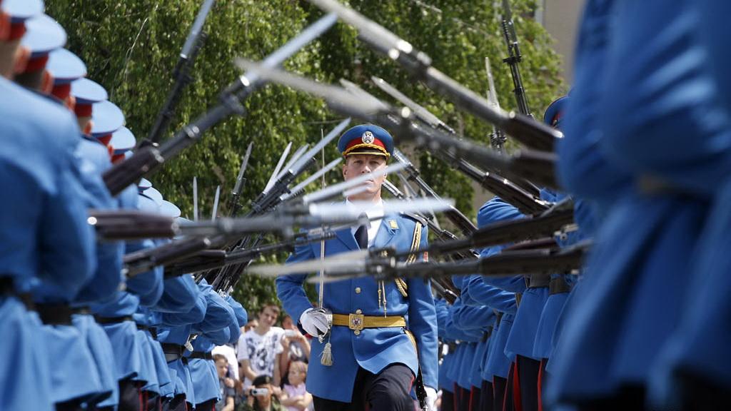 egzercir-garde-vojske-srbije.jpg