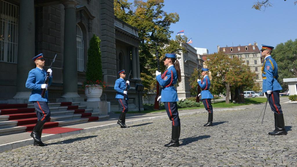 pocasna-straza-predsednistvo-republike-srbije.jpg