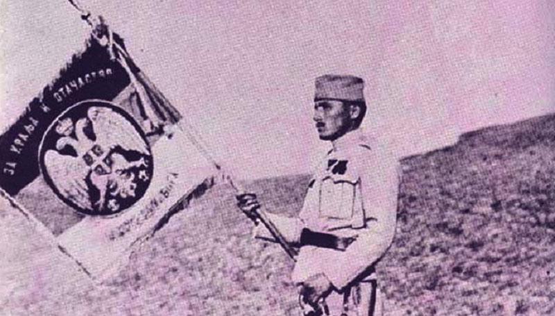 gvozdeni-puk-zastava.jpg