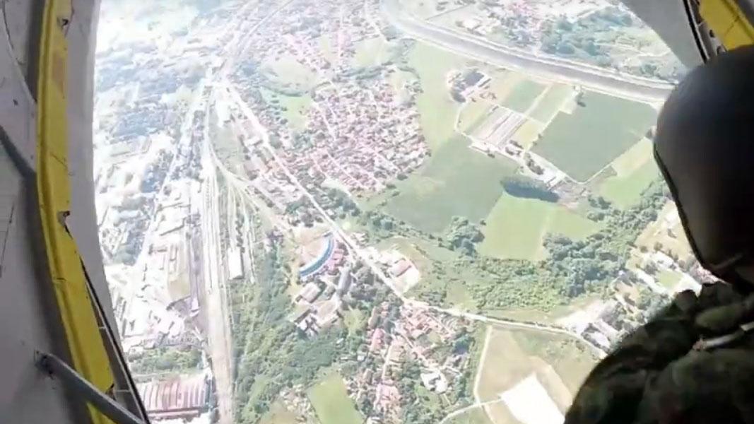 snimanje-iz-vazduha-vojska-srbije.jpg