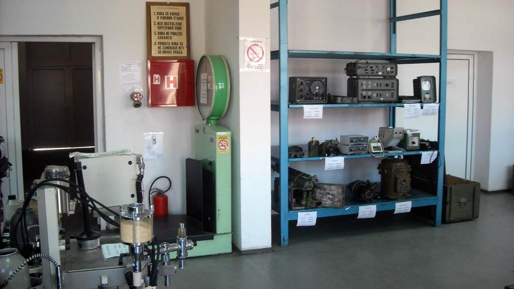 sabirno-prodajni-centar-vojska-srbije.jpg