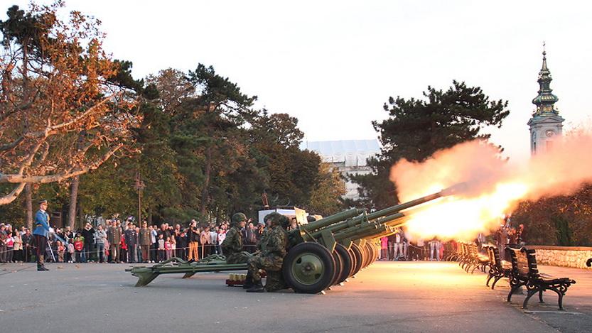pocasna-artiljerijska-paljba.jpg