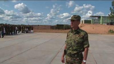 Потпуковник Грујица Вуковић