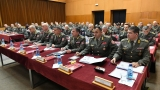 Унапређене способности Копнене војске