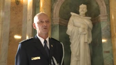 Изјава пуковника Петрушића