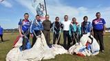 Падобранци Војске Србије освојили злато и сребро на државном првенству