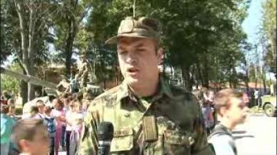 Мајор Марко Катанић