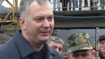Посета министра Шутановца и представника Владе Пријепољу и Прибоју