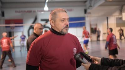Потпуковник у пензији Миле Карановић