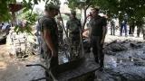 Бројнија војска — сигурнија Србија