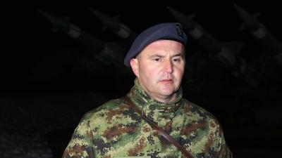 Изјава пуковника Тиосава Јанковића