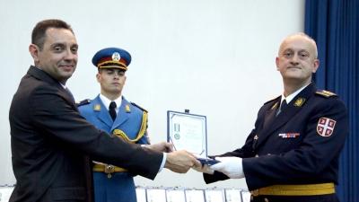 Пуковник Јадранко Јукић