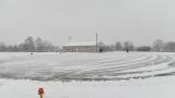 Отворен савремени хелидром код Војномедицинске академије