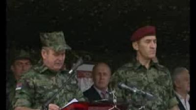 Српски мировњаци отпутовали на Кипар