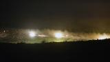 Војска Србије извела највећу вежбу у ноћним условима