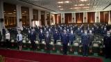 Промоција нове генерације подофицира РВ и ПВО