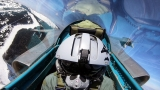 98th Air Force Brigade's Pilots and Technical Staff Undergo Training