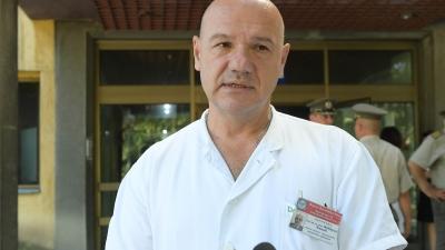 Pukovnik Nebojša Đenić