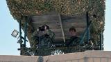 Провера спремности за мисију УН у Либану