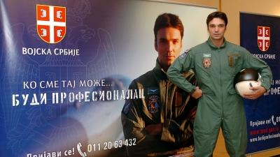 Буди професионалац — Иван Босиљчић