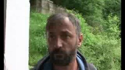 Izjava spasioca Miodraga Popovića