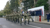 Прослављен Дан 250. ракетне бригаде за ПВД