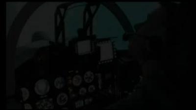 Дан Војске Србије